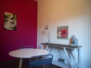 coaching cholet tarifs authentique et libre d 39 etre soi. Black Bedroom Furniture Sets. Home Design Ideas