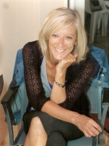 Isabelle Tignon ACCESS BARS® CHOLET - COACHING CHOLET - HYPNOSE SAJECE