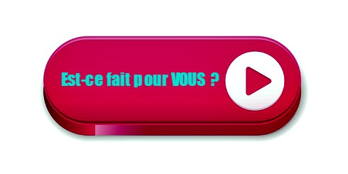 ACCESS BARS® CHOLET - COACHING CHOLET - HYPNOSE SAJECE