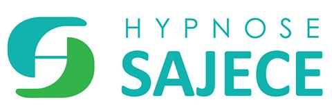 Hypnose Sajece – Coaching Cholet