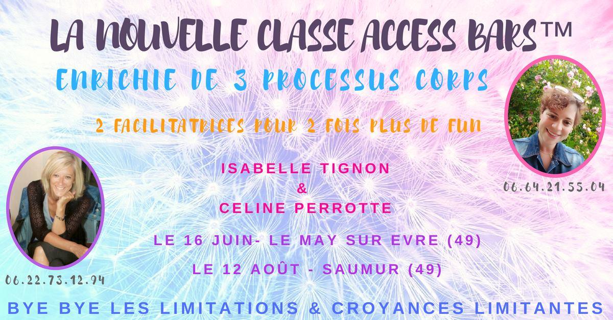 classe bars 49 isabelle tignon céline perrotte
