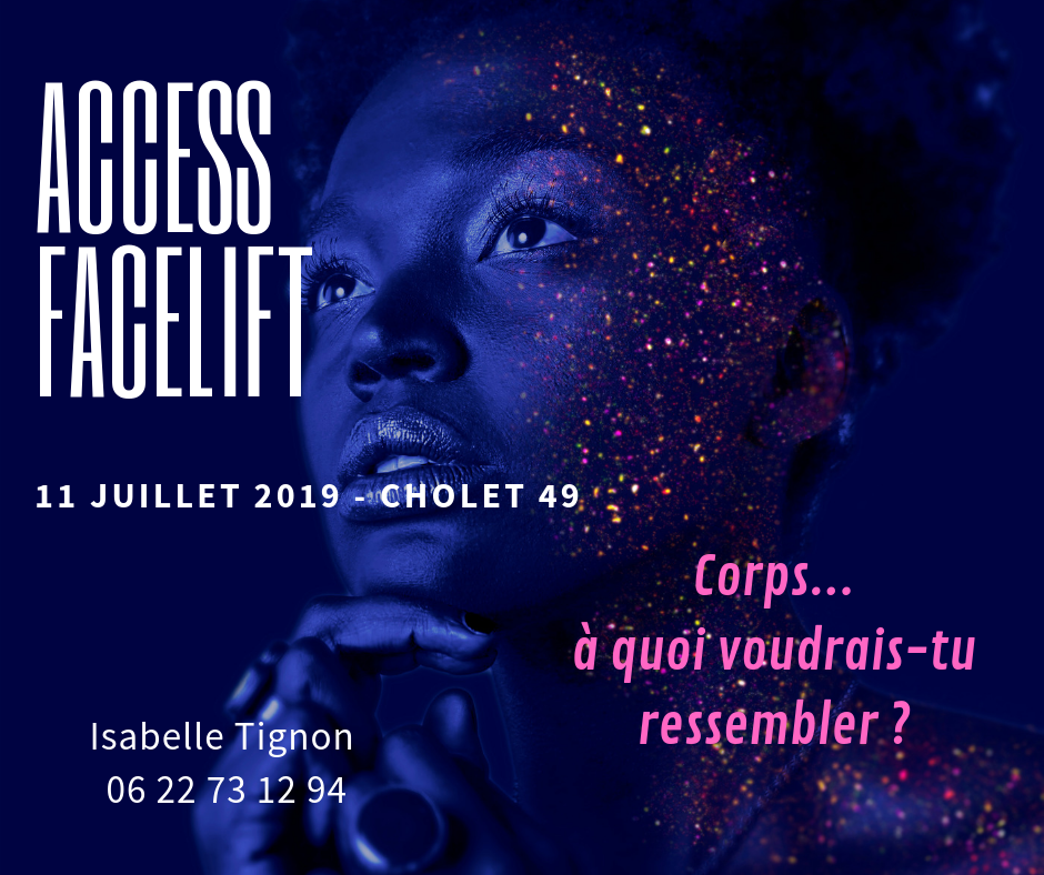 Formation Access Facelift Cholet 49 11-07-2019