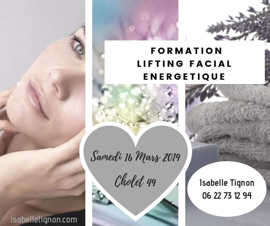 acess facelift 16-03-2019 isabelle tignon
