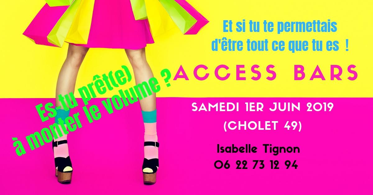classe bars 01-06-2019 isabelle tignon cholet