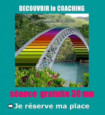 coaching cholet