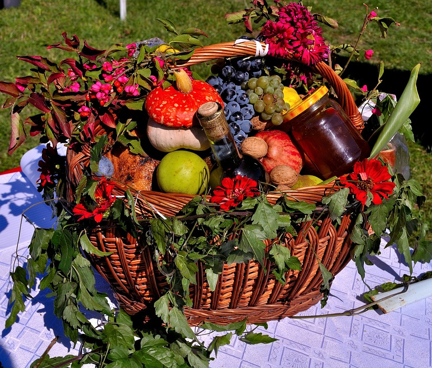fruit-basket-391414_960_720