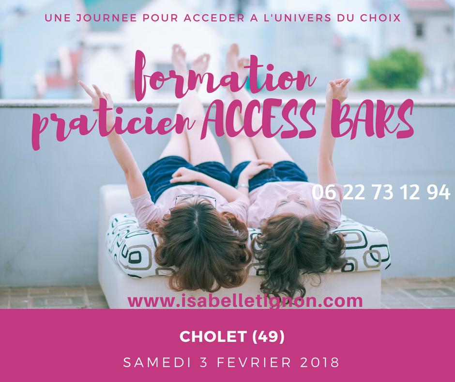 access bars cholet49 isabelle tignon