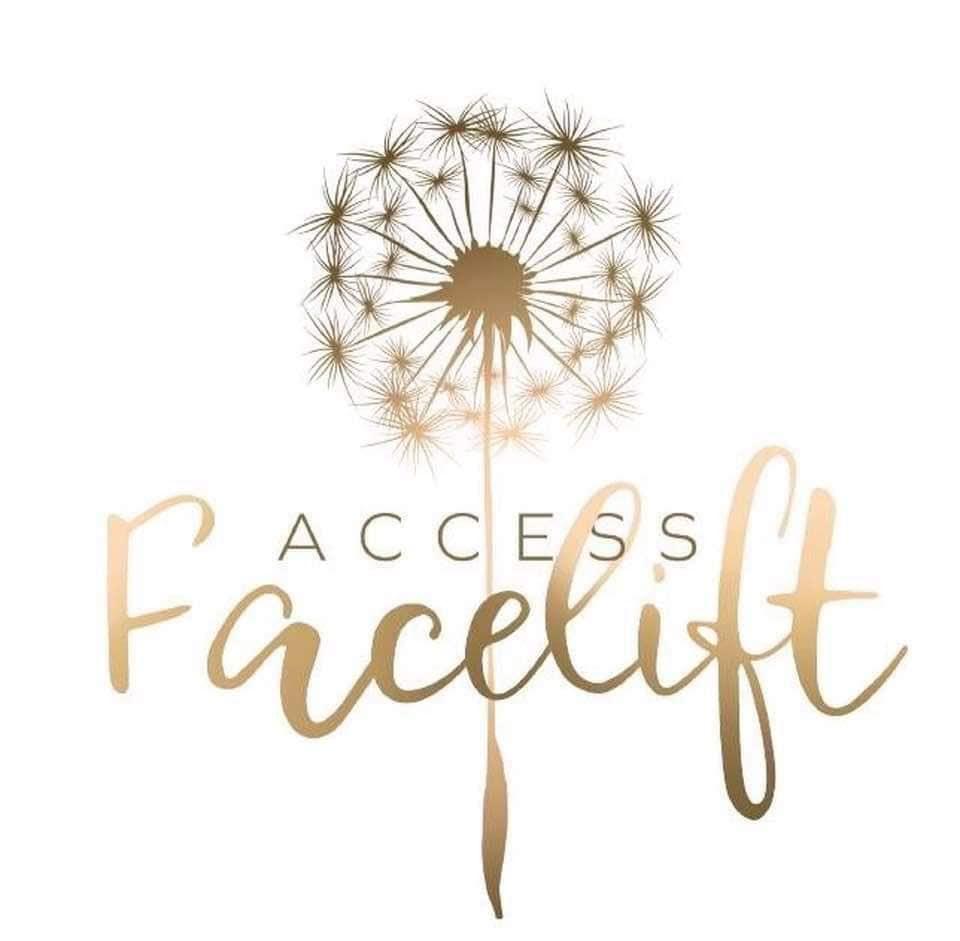ACCESS FACELIFT CHOLET 49 ISABELLE TIGNON