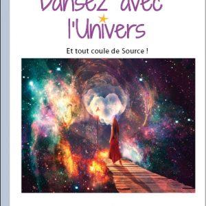Dansez Avec L'univers