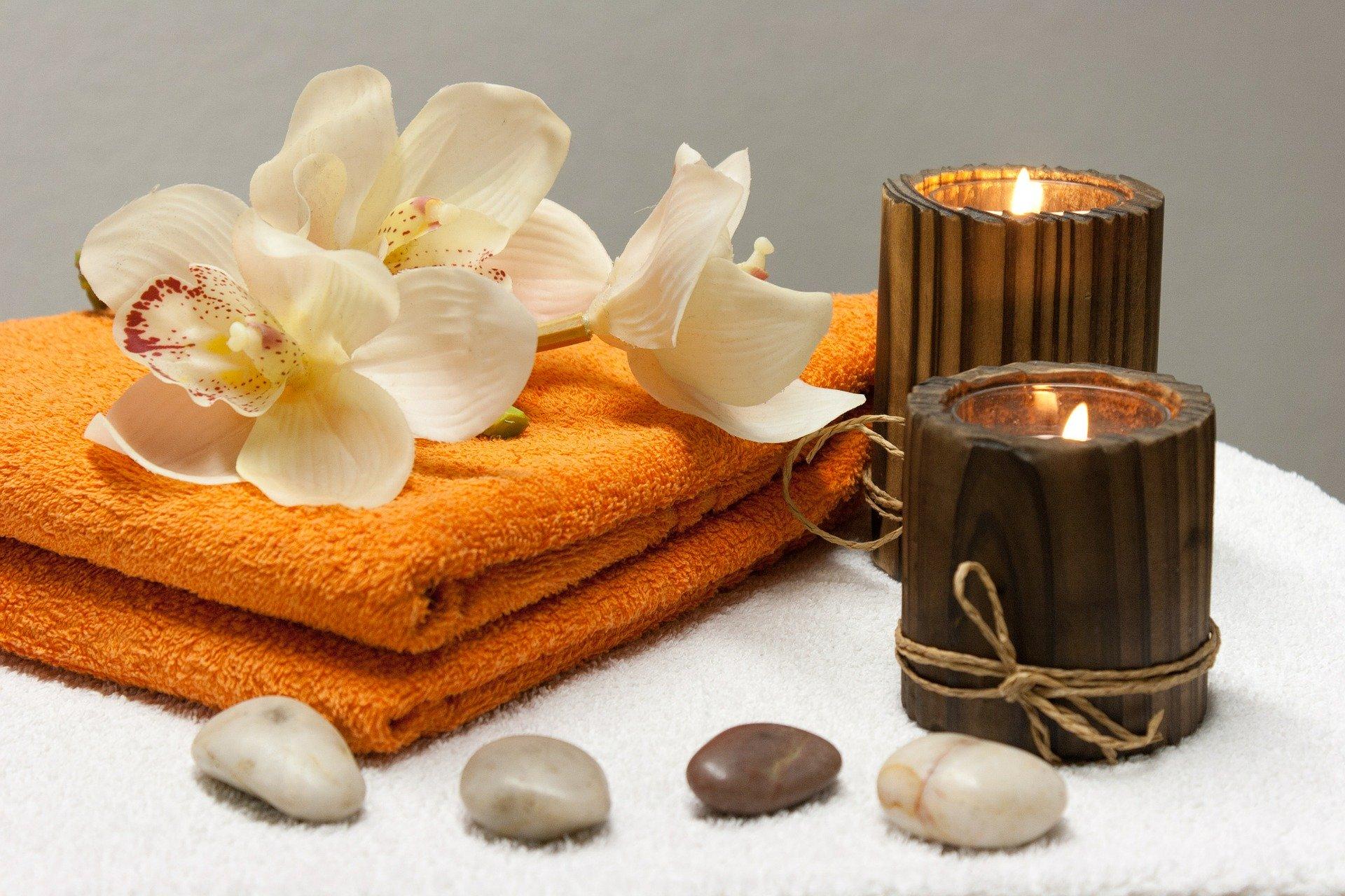 massage 5C Cholet Isabelle Tignon